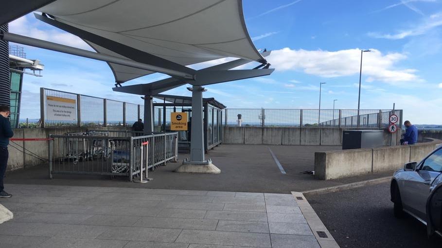 London Heathrow Spotting Guide – spotterguide net