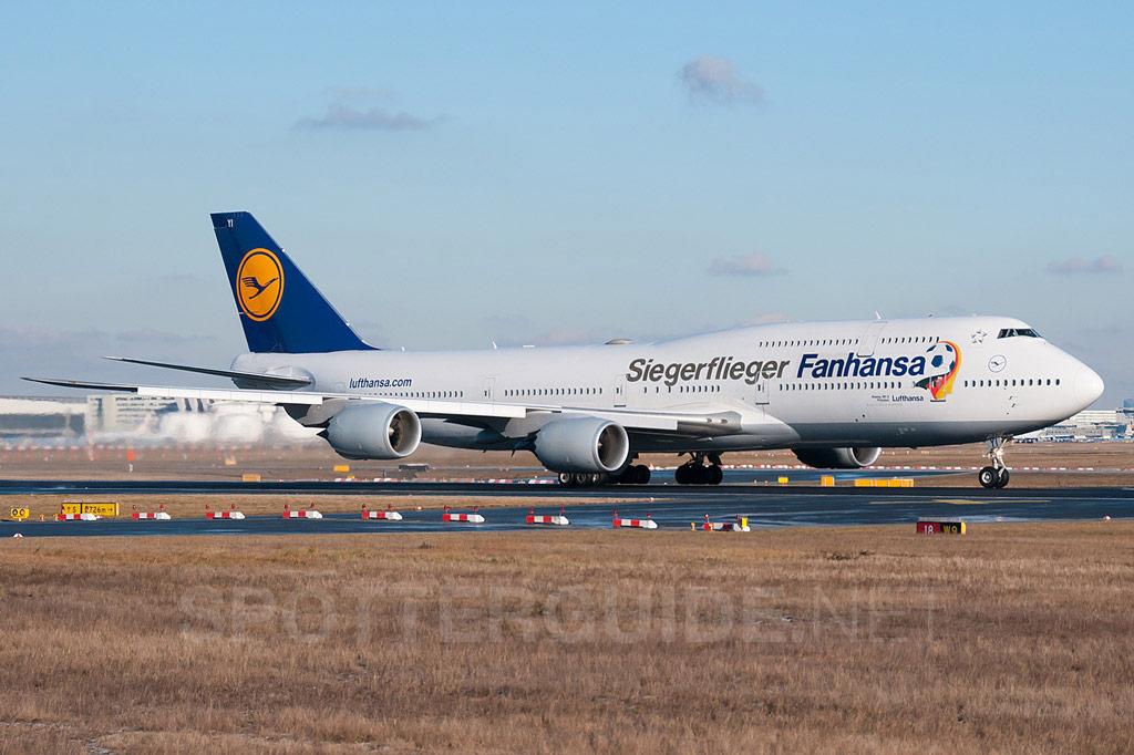 49691_1483785950 - Be Lufthansacom Bewerbung