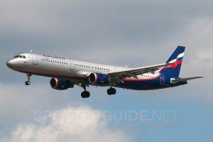Aeroflot_A321_VQ-BHK_CPH190612