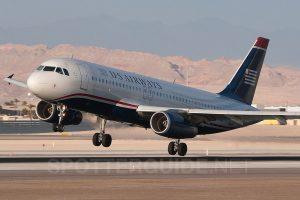 USAirways_A320_N631AW_LAS240311