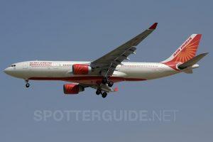 A332-AI-VT-IWA-DXB22.10.13