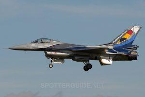 FA16-BAF-FA-84-LSMP28.08.2014
