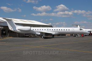 ERJ145-NationalAirwaysCorp-ZS-DFA-HLA22.04.2014