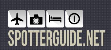 spotterguide.net