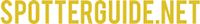 Logo-NEU-Spotterguide-Mobile