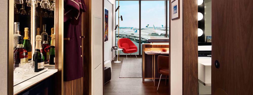07-TWA-Hotel-Model-Room_3