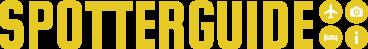 LogoDesktopSticky@1