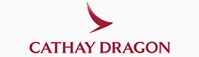 Cathay Dragon