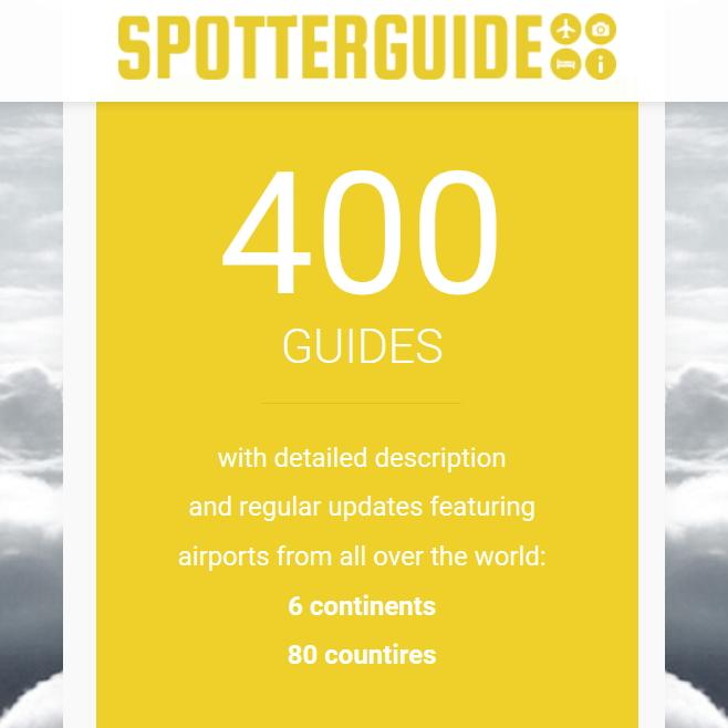 spotterguide-400
