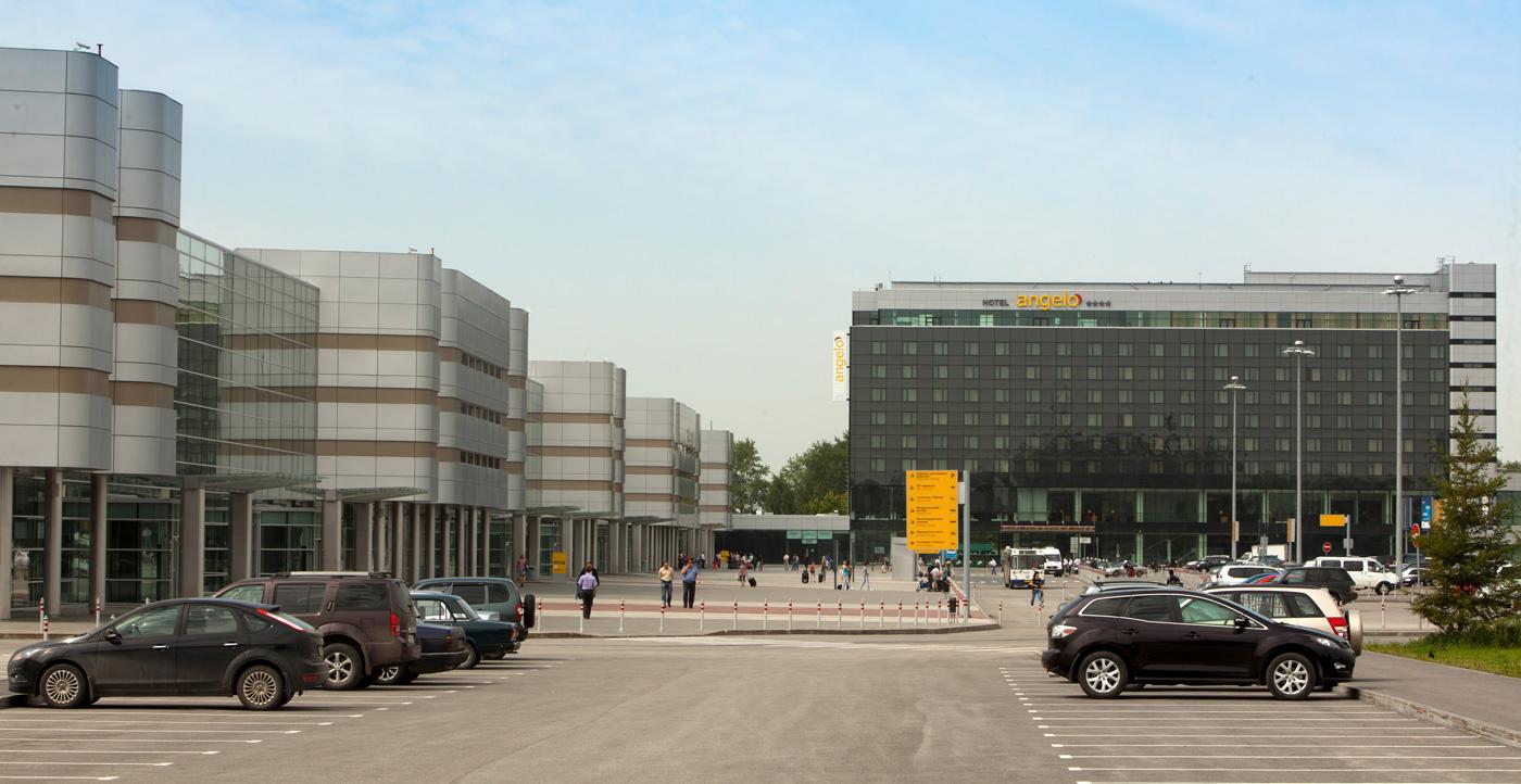 Hotel-Fasade_2